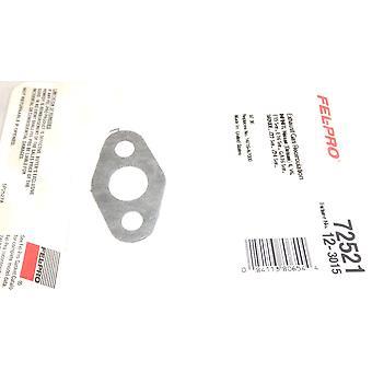 Fel-Pro 72521 EGR Valve Gasket