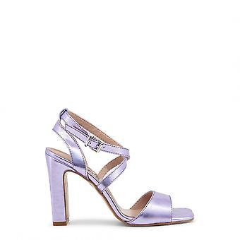 Sandal Purple 1519 Paris Hilton femmes