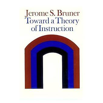 Toward a Theory van instructie