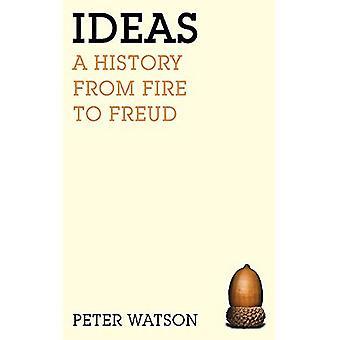 Ideas: A History
