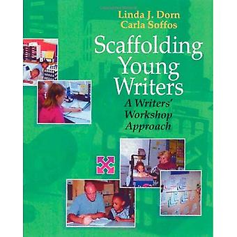 Scaffolding Young Writers: A Writers' Workshop Approach