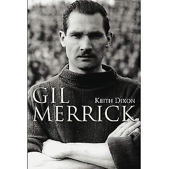 Gil Merrick. 'Mr Birmingham City'