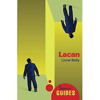 Lacan: Un Guide pour débutants (Guides du débutant)