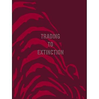 Handel till utrotning