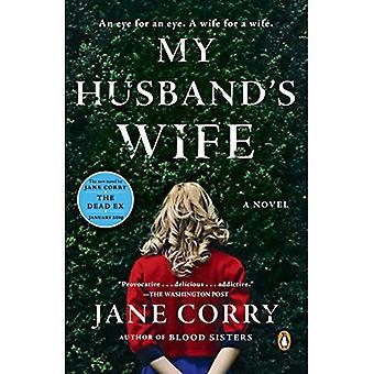 Mein Mann Frau