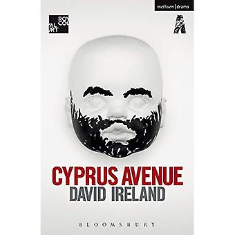 Cyprus Avenue (Modern Plays)