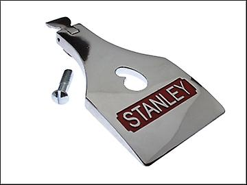 Stanley Spares Kit 9 Bailey Plane Lever & Screw 2 3/8in