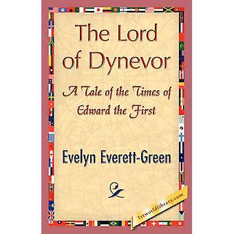 De heer van Dynevor door Evelyn EverettGreen & EverettGreen