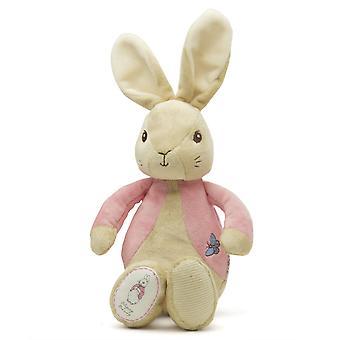Мой первый кролик Флопси