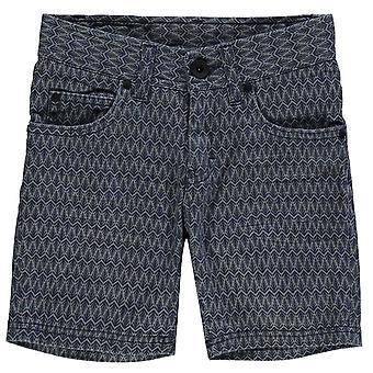 ONeill Kids Patt Short Shorts Pants Trousers Bottoms