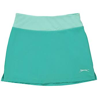 Slazenger Kids Court Skort Junior Girls
