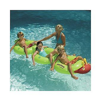 Swimline 90320 Centipede Pool Toy