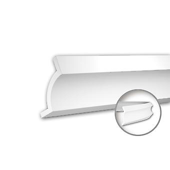 Cornice moulding Profhome 150264F