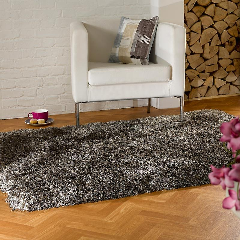 Rugs - Pearl - Brown