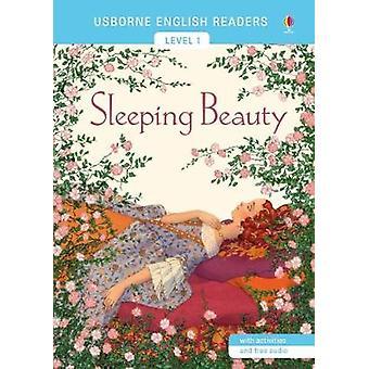 Sleeping Beauty by Sleeping Beauty - 9781474947923 Book