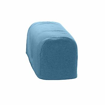 Änderung Sofas® Standard Size Marine Wool Feel Pair of Arm Caps für Sofa Sessel