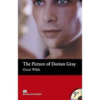 Macmillan Readers Picture of Dorian Gray The Elementary Pack de Oscar Wilde & Retold de F H Cornish