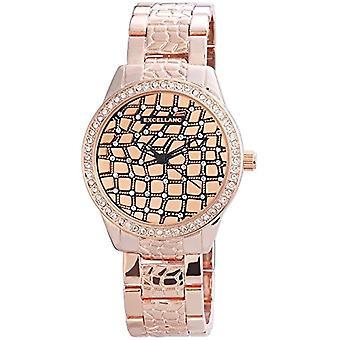 Excellanc Women's Watch ref. 150935500006