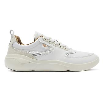 Lacoste Wildcard 319 2 Womens Off White Trainers