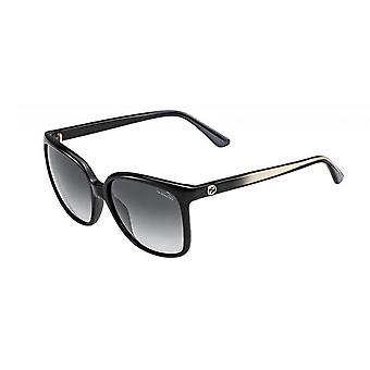 Gucci GG 3696/S AM3 HD dames zonnebril