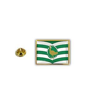 Pins Pin Badge Pin's Metal Broche Drapeau Anglais Royaume Uni Wiltshire