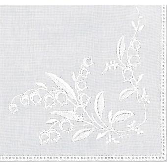 Cotton Handkerchief 9 1 2