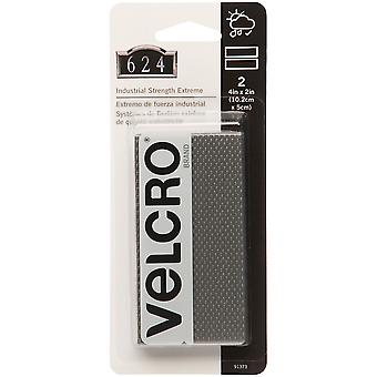 VELCRO(R) Brand Industrial Strength Extreme Fasteners 4