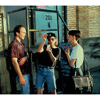 Slacker 1991 Photo Print