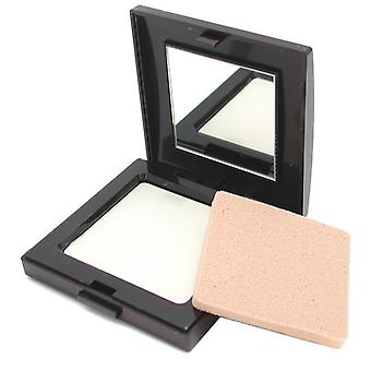 Laura Mercier Pressed Powder instellen - Translucent 8.1g / 0.28oz