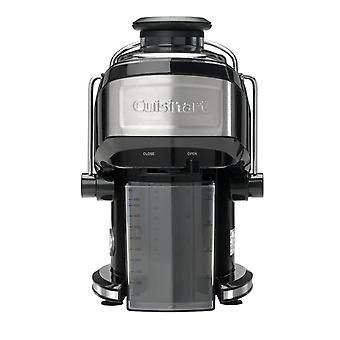 Cuisinart CJE500U Compact Power Juicer