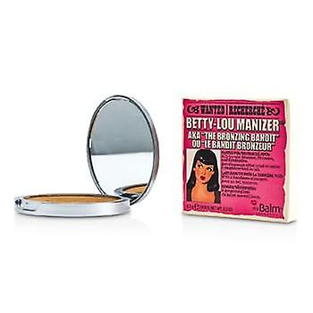Thebalm Betty Lou Manizer - 8.5g/0.3oz