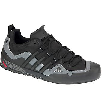 Adidas Terrex Swift Solo D67031 Mens sports shoes