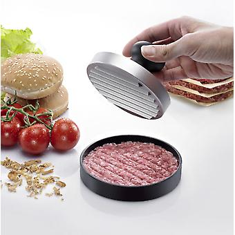 Westmark Hamburger maker  Uno  (Kitchen , Bakery , Molds)