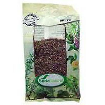 Soria Natural Heather (Herbalist's , Plants)