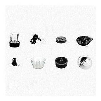 H.Koenig Acmx18 Accessories For Food Processor Mx18