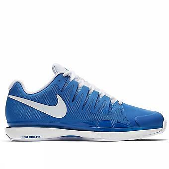 Nike zoom vapor 9.5 tour clay 631457 401 men's tennis shoes