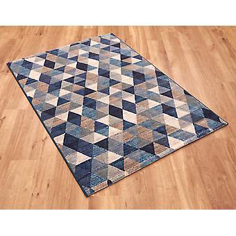 Galleria 63263-5161 rechthoek tapijten moderne tapijten