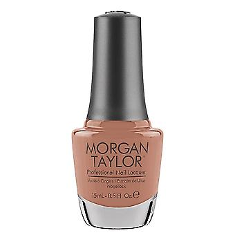 Morgan Taylor chiodo Lacquer – Sweetheart Squadron Collection - Up In aria-cuore