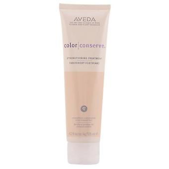 Aveda Color Conserve Treatment 125 Ml (Woman , Hair Care , Conditioners and masks)