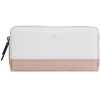 Tom tailor Carly zipper purse wallet 21023