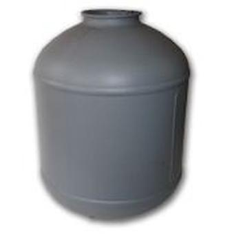 Toi Sand deposit PPF85 (Garden , Swimming pools , Water purification , Purifiers)