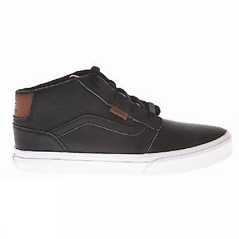 Furgonetas YT Chapman mediados K55 Va38j4 de zapatos de Moda joven