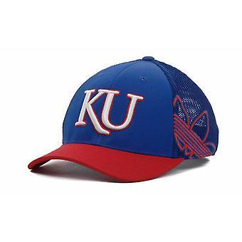 Kansas Jayhawks NCAA Adidas