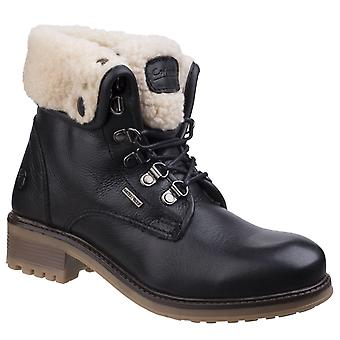 Cotswold Cotswold Asthall Ladies Waterproof Boot
