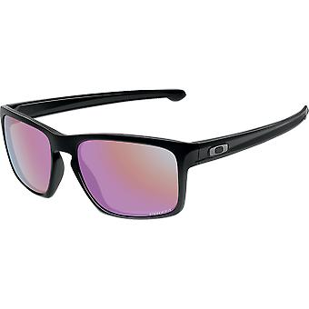 Sunglasses Oakley Sliver OO9262-39