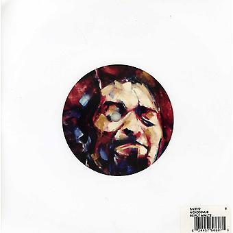 Nickodemus - Beirut minut [Vinyl] USA import
