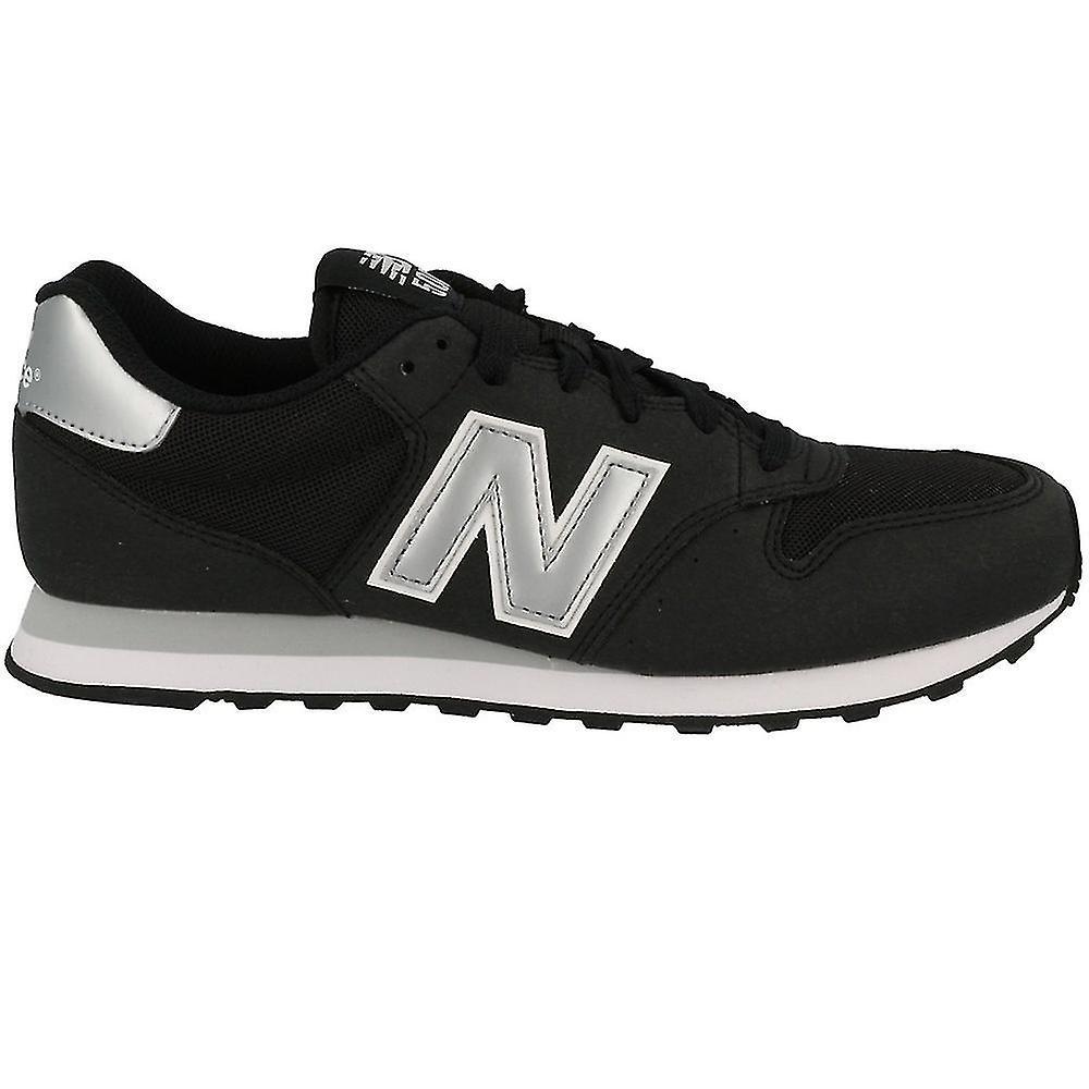 New Balance GM500KSW Universal alle Jahr Männer Schuhe