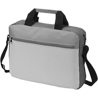 Bullet Trias Conference Bag