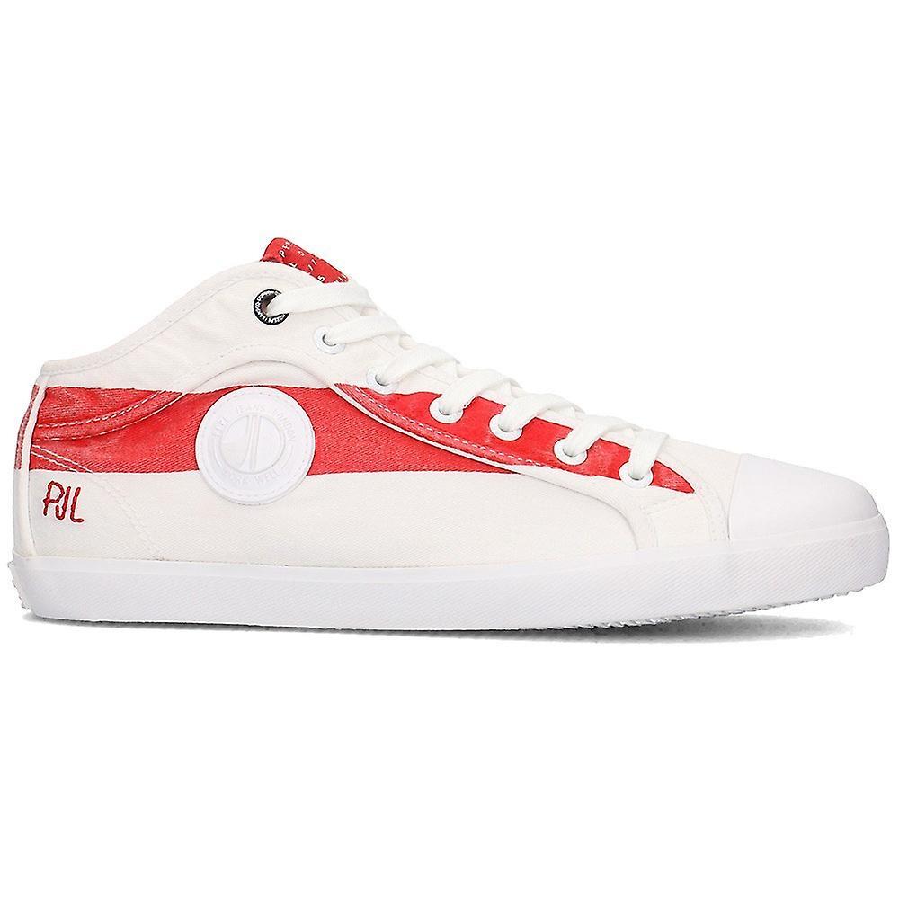 Pepe Jeans IN 45 PLS30696220 universale donne scarpe