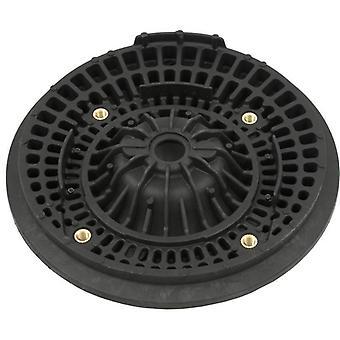 Pentair C203-194P Seal Plate Kit for Sta-Rite Pool or Spa Inground Pump